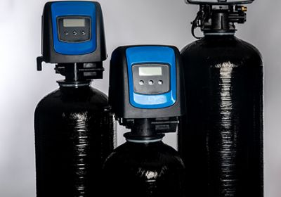 WaterSofteners_RobillardPlumbing_ProductHighlight.jpg