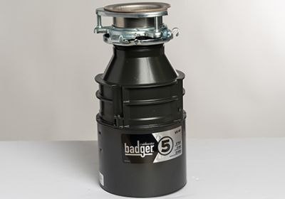 Disposals_Badger5_RobillardPlumbing_ProductHighlight.jpg
