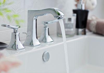 Faucets_Fixtures_RobillardPlumbing.jpg