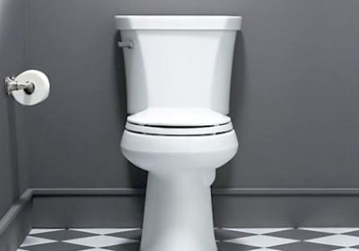toilet-installation.jpg