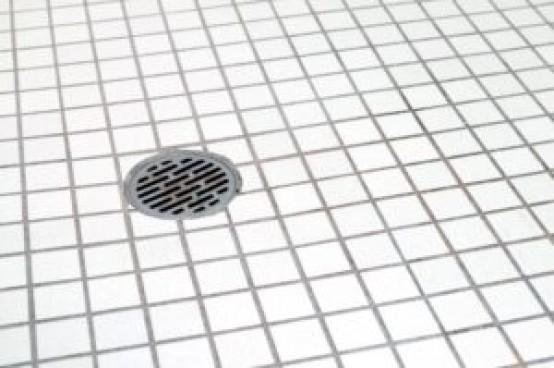 Floor Drain Maintenance Tips